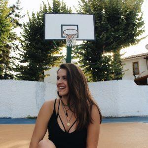 Lara Özalp