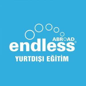 Endless Abroad Yurtdışı Eğitim Danışmanlığı