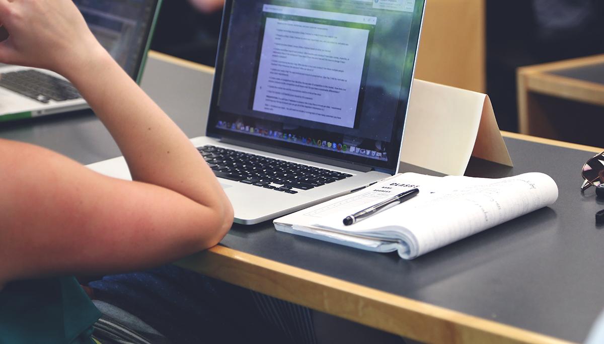 İnternet Üzerinden Yabancı Dil Öğrenmek İçin 9 İpucu