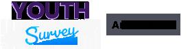 Youth Survey Logo